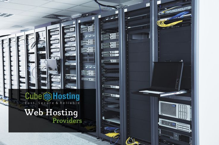 Get the top web hosting services in Bhopal by Cube Hosting - Industry's one of the fastest growing and top #Web #Hosting #Providers in Bhopal. Our costs for the service are highly affordable - https://goo.gl/c24zf4