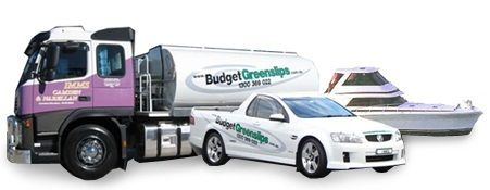 Budget Greenslips has been providing CTP Greenslip insurance to customers all over NSW for the past 20years.  As a CTP Greenslip multi agent, Budget Greenslips can arrange cover for anyone from the commercial or private sectors. Everyone from under 25 drivers to large fleets of vehicles can be covered by us.
