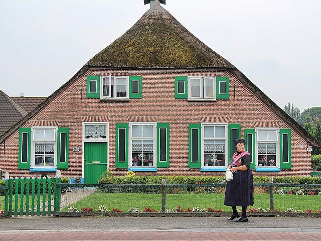 Staphorst |
