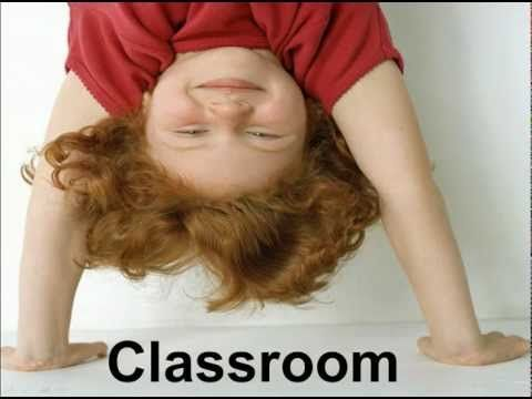 Flipped Classroom at Byron High School.avi