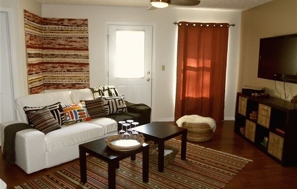 1000 ideas about small living room layout on pinterest - Living room furniture layout examples ...