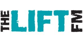 Colorado Top 40 Hits, Rock Music & More | The Lift FM