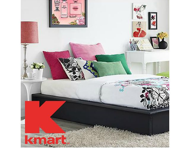 Extra 10-20% Off  $5-$10 Off Bedroom Furniture Sale Sale (kmart.com)
