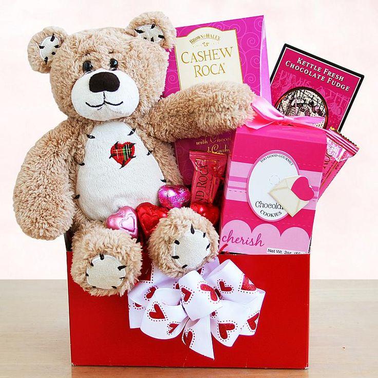 8 best Valentine\'s Day Gifts! images on Pinterest | Valentine ...