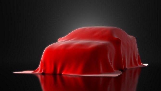 W 2016 w salonach samochodowych zagości sporo nowych aut. Oto zestawienie siedmiu modeli, na które warto zwrócić szczególną uwagę. Znakiem czasów jest to, że poza kompaktowym vanem Toyoty, czyli Verso pozostałe modele to SUVy.