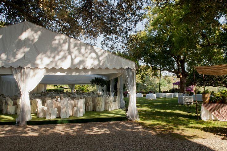 Gazebo #matrimonio