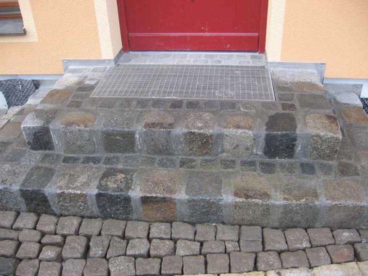 Eingang_gross_10.jpg (800×600)