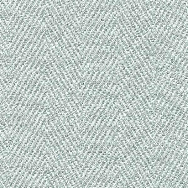 Repose Seabreeze Blue Herringbone Upholstery Fabric 164repsea Buyfabrics Com Discount Fabric Online Discount Fabric Buy Fabric Online