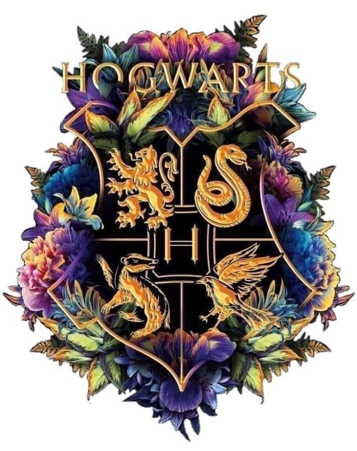 Hogwarts Crest Hogwarts Crest Cricut Crafts Harry Potter Cups