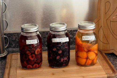 recipe for homemade infused liquor  http://tasty-yummies.com/2011/08/17/homemade-infused-liquor/