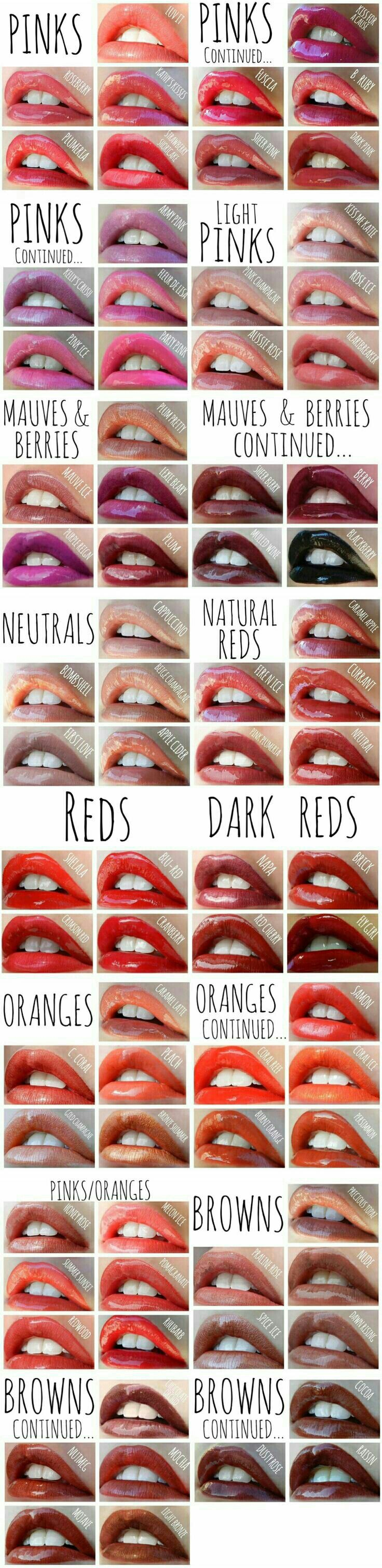 LipSense lasts UP TO 18 HOURS! KissProof, SmudgeProof, WaterProof Lip Color! wax free, lead free, gluten free, gmo free, vegan, made in USA! CLICK TO ORDER!  100% satisfaction guarantee!