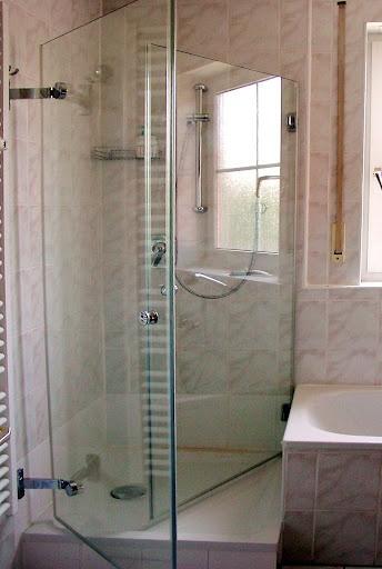duschkabine klappbar trendy rahmenlose duschkabine luxorline x x cm ohne duschtasse with. Black Bedroom Furniture Sets. Home Design Ideas