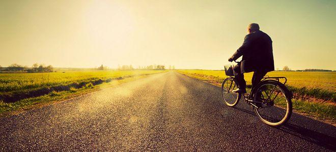 Οξυγονοθεραπεία Ιατρικά Αέρια ΙΩΝΙΑ ΕΠΕ: Η άσκηση βελτιώνει την πνευματική ευελιξία των ηλι...