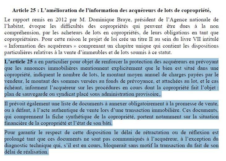 """""""LE"""" Document OFFICIEL (216 pages ) présentation en conseil des ministres le 26 juin.... Les décrets suivront.  Le parlement examinera ce projet de loi entre juillet et janvier (ou février). La loi sera définitive avant la fin du 1er trimestre 2014. #immobilier #logement"""