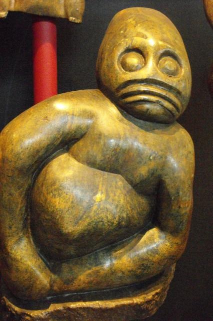 Best images about shona sculpture on pinterest africa