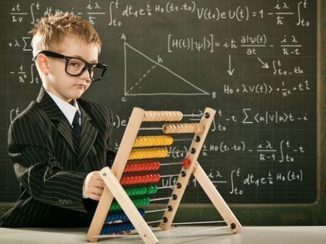 """Eu tirei:""""Parabéns! Você conseguiu mostrar que tem o conhecimento matemático necessário!"""" (10 de 10! ) - Quanto você tiraria em uma prova da 5ª Série?"""