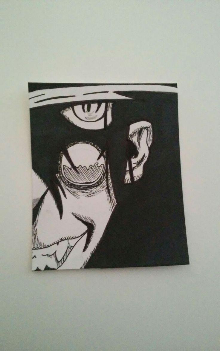 #zeichnen#malen#anime#manga