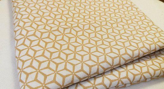 Topponcino biologique matelas bébé +1 Housse Montessori portique tapis d'éveil