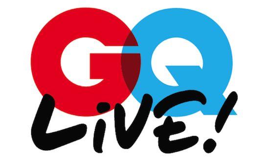http://www.gq.com/style/blogs/the-gq-eye/2012/08/gentlemen-start-your-smart-phones---gq-live-is-coming.html#