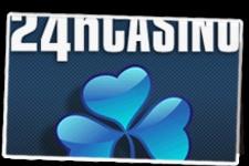 24h casino  http://www.bonusisland.se/basta-casino-bonus/
