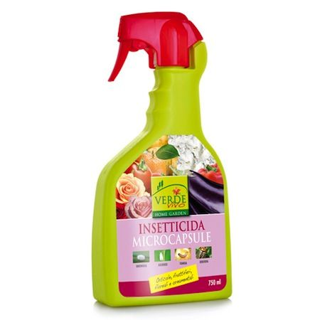 insetticida-liquido-pronto-all-uso-ad-ampio-spettro-prop-ready-750-ml