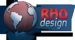 Webdesign RJ: criação de sites RJ, criação de banners animados, criação de newsletter, otimização de sites para buscas: desenvolvimento de sites, blogs, lojas virtuais, hotsites em flash, criação de e-flyers, email marketing - [RHOdesign: empresa de webdesign, criação e serviços de manutenção de sites]