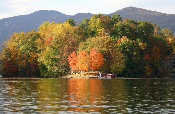 180 best lake lure images on pinterest lake lure north for Lake lure arts crafts festival