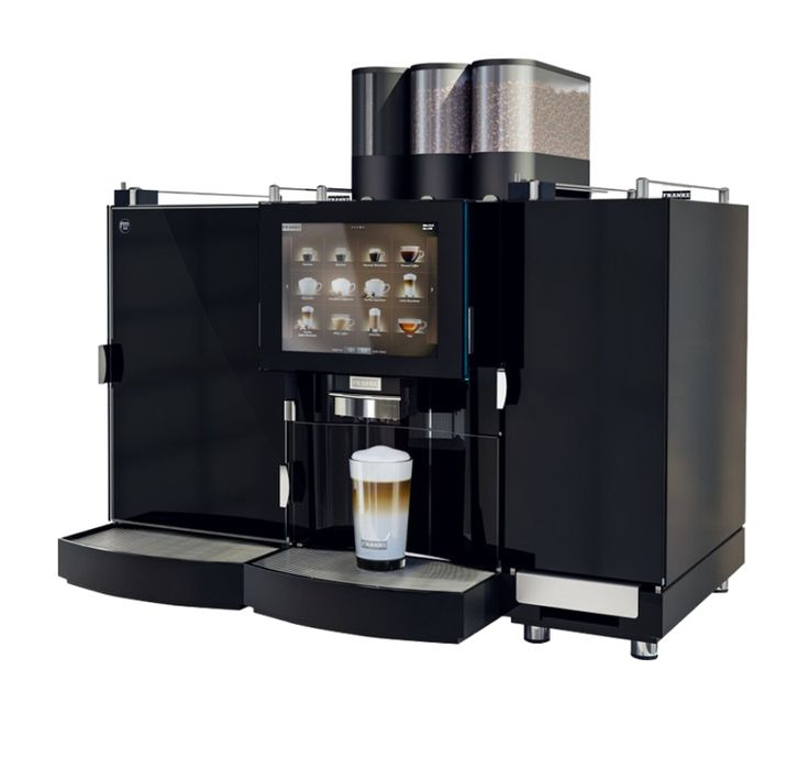 Best Industrial Coffee Maker : 1000+ ideas about Commercial Coffee Machines on Pinterest Espresso coffee machine, Coffe maker ...