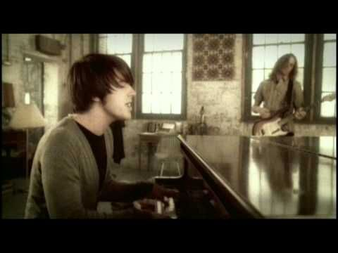 Drake Bell - I Know
