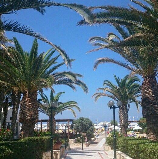 #greece #nature #sea