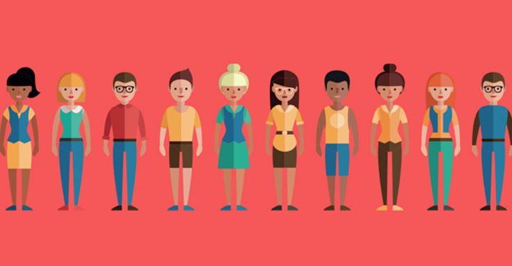 WorkDifferent: Çalışanları Önemseyen Şirketleri Seçen İnsan Kaynakları Modeli