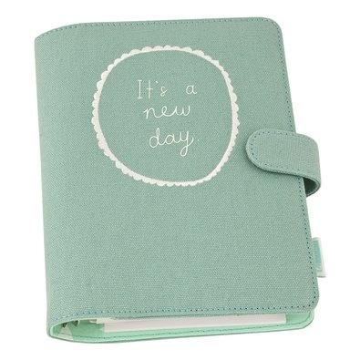 2013 Time Planner Inspire | New Releases | Shop | kikki.K Stationery & Gifts