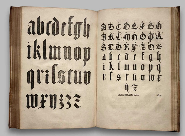 29 Best Images About Medieval Calligraphy On Pinterest