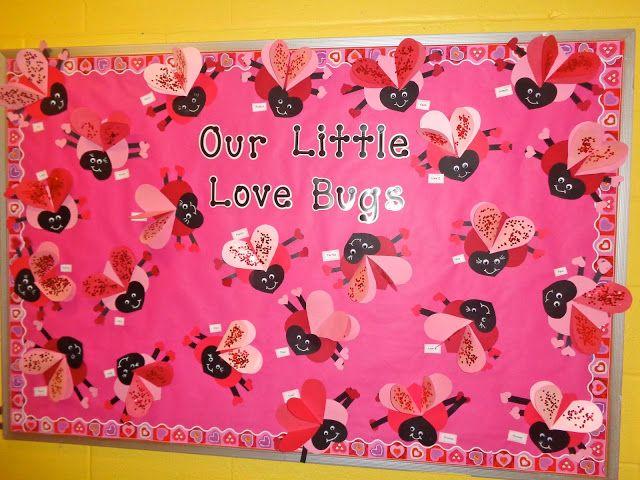 Little Doodle Bugs Learn-N-Play, Jacksonville, FL