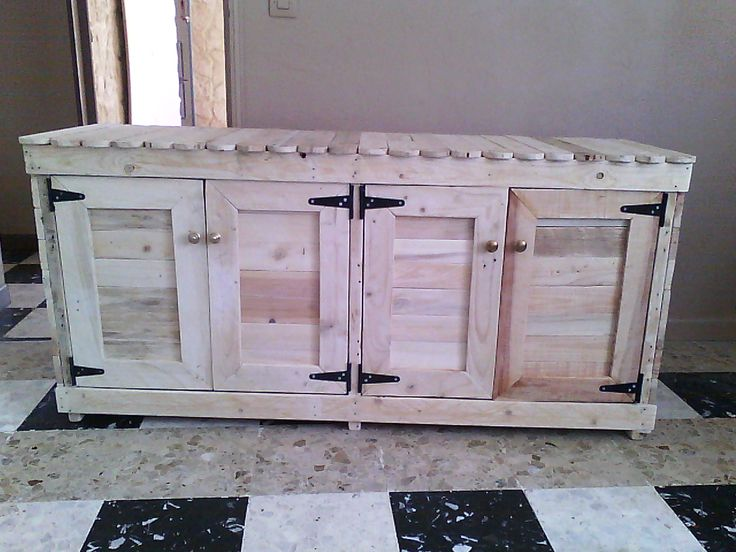 Kitchen Cabinets Made From Pallets 67 best cocina images on pinterest | pallet ideas, home and pallet