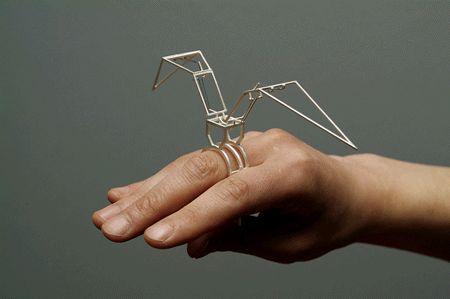 http://blog.lulus.com/art/kinetic-jewelry-by-dukno-yoon/