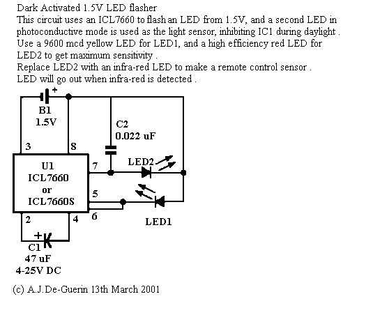 7 best Fun Circuits To Build Yourself. images on Pinterest ... Hid Icl Wiring Diagram on bosch alternator wiring diagram, sony wiring diagram, hot wiring diagram, jvc wiring diagram, apc wiring diagram, samsung wiring diagram, led wiring diagram, panasonic wiring diagram, everfocus wiring diagram, ge wiring diagram, 5 pin relay wiring diagram, honeywell wiring diagram, fluorescent wiring diagram, headlight wiring diagram, von duprin wiring diagram, toshiba wiring diagram, hps wiring diagram, usb wiring diagram, metal halide wiring diagram, driving light wiring diagram,