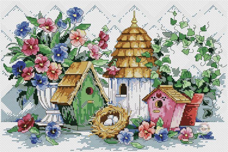 summer Homes 8