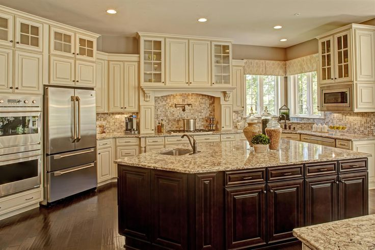 New Clifton Park II Home Model For Sale
