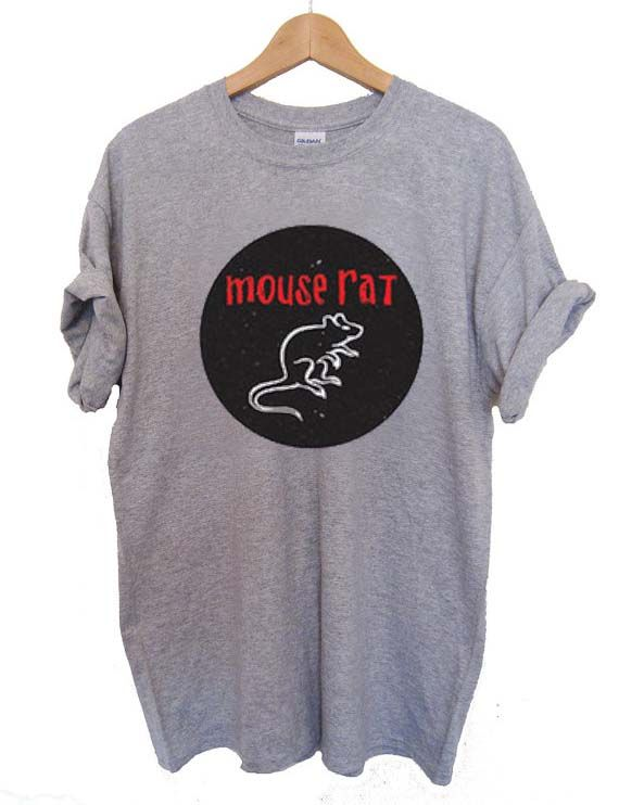 mouse rat T Shirt Size S,M,L,XL,2XL,3XL unisex for men and women Your new tee will be a great gift, I use only quality shirts