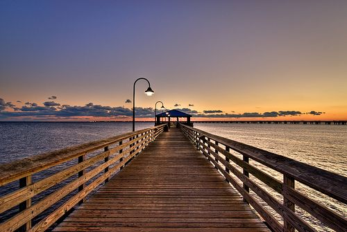 22 best images about lake pontchartrain on pinterest for Fishing lake pontchartrain