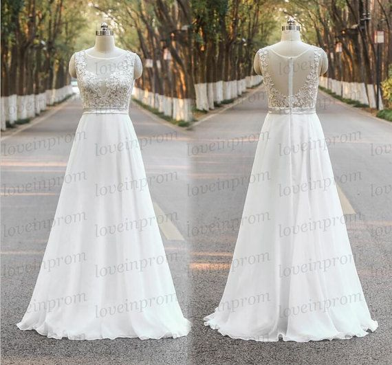15 best national nutrition month march images on for Ivory wedding dress meaning