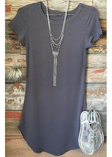 Shop Women's Tees & T-shirts Online | LuluGal