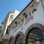 Best Burrito San Francisco - Best Mission Burritos According to Fixie Riders
