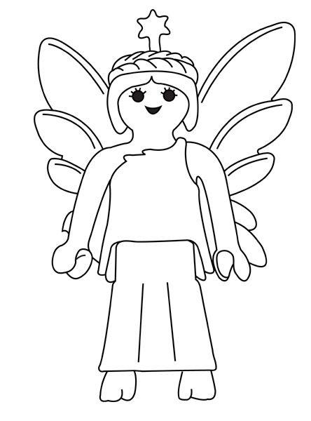 playmobil coloring - google search   playmobil