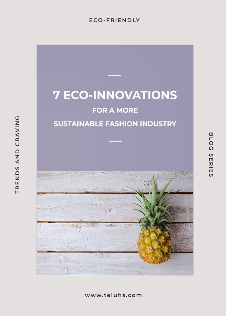 Eco-innovations in fashion, innovative materials, new fibres, renewable, sustainable alternatives.  #ecofriendly #eco #innovation #fashiondesign #newideas #renewable #inspiration