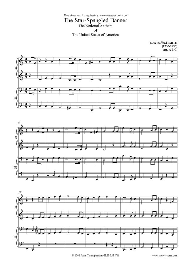 Piano corpse bride piano duet sheet music : 166 best Notes images on Pinterest | Music education, Cello and ...