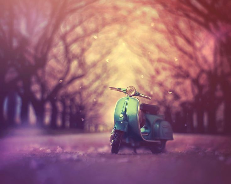 I Create Atmospheric Miniature Car Scenes That Remind Me Of My Childhood | Bored Panda                                                                                                                                                                                 More