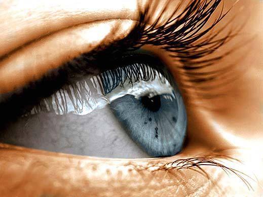 Этот рецепт помогает излечить такие заболевания глаз, как глаукома, катаракта, слезоточивость, близорукость, дальнозоркость и т.д. Использование следующего рецепта не вернет зрение для умершего гла…