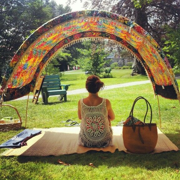 17 Best Images About Cool Shade Tents On Pinterest Deep